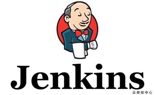 jenkins安装-搭建项目详解