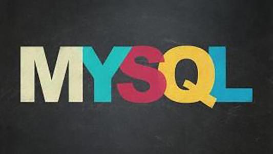 2020MySQL索引详解(最新整理MySQL索引用法)