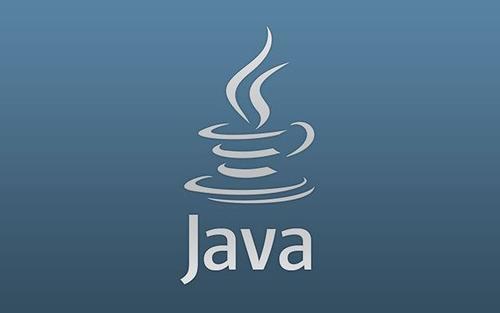 深入理解Java虚拟机-垃圾回收器与内存分配策略