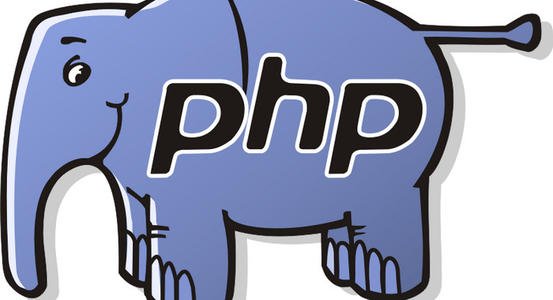PHP list和each使用方法详解