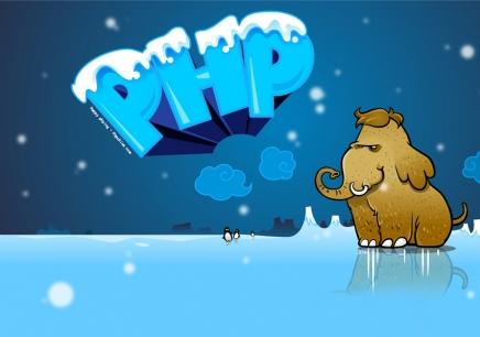 PHP白名单ip实现限制访问详解