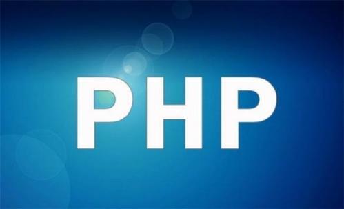 php实现对接支付宝支付教程(沙箱测试)
